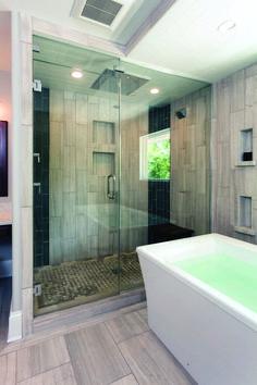 Inspirational new caledonia polished granite just on home design ideas site Cost Of Granite Countertops, Countertop Backsplash, Granite Tile, Blue Pearl Granite, Brown Granite, Granite Bathroom, Granite Kitchen, Caledonia Granite