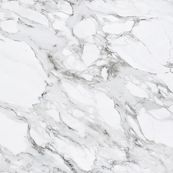 Carrera Marble by willowlanetextiles