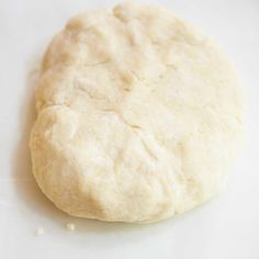 Whole Wheat Pastry Dough Snack Recipes, Cooking Recipes, Snacks, Fat Free Recipes, Ricardo Recipe, Shortcrust Pastry, Pie Crust Recipes, Sunflower Oil