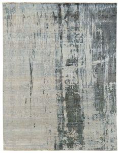 Luke Irwin rugs | Como