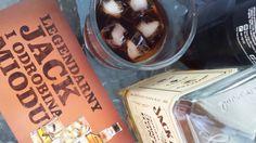 Weekend tylko z miodowym Jackiem Danielsem :)  #wybeetnepolaczenie #miodowyJack #TennesseeHoney #streetcom https://www.facebook.com/photo.php?fbid=1372424226117339&set=o.145945315936&type=3&theater