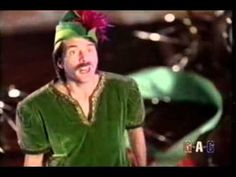 """Jeff Foxworthy """"12 Redneck Days of Christmas"""" one of my Grandma's favorite Christmas Songs. She has written the list down and keeps it with her CD collection."""