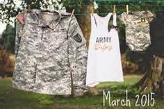military baby announcements - - Yahoo Image Search Results