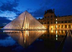 Paris Vacation Rental the louvre in paris is close to paris apartment rental
