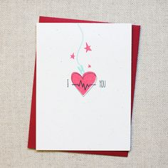 January 2015 Release: Introducing Jump Start My Heart  - Products and inspiration from Neat And Tangled: http://neatandtangled.blogspot.com/