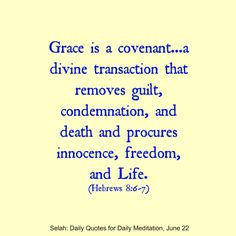 June 22 Devotional Thought http://www.amazon.com/Selah-Daily-Quotes-Meditation-ebook/dp/B00GW9F60W