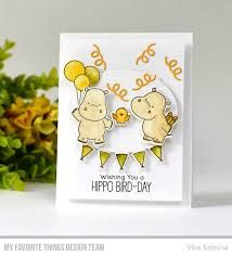Image result for happy hippos my favorite things