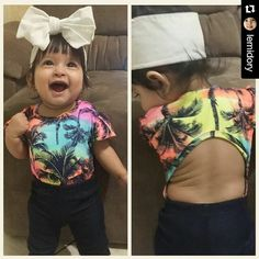 Pq com dobrinhas nas costas a gente pira!!  #Repost @lemidory with @repostapp ・・・ Look do sábado à noite!!! Haha Alice arrasando de @minifstore   #fashionkids #kidzootd #cutekidsfashion #kidsstylezz #kidslookbook#kidsbabylove #like4like #likeforlike #likesforlikes #instagram_kids #instababy #cutebaby #fashionista #minifashionista #lookoftheday #photooftheday #alice #amordemae #lookdodia #dodia #oold #princess #babygirl #japinha #bebesdobrasil #beautybaby #bebejapa #boneca #mundo...