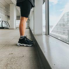 Sosete cu mesaj Fuck Off Socks / Buy Now Gym Men, Buy Now, Socks, Photo And Video, Instagram, Fashion, Moda, Fashion Styles, Hosiery