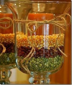 Like this idea for Fall maybe. To Contact us or place order: 1-574-333-5110/em naturesterrace@gmail.com
