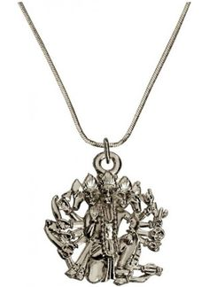 We have a wide range of traditional, modern and handmade With Chain Mens Pendants Online Hanuman, Chains For Men, Silver Rounds, Artworks, Jewelery, Pendants, Pendant Necklace, Traditional, Modern
