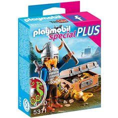 playmobil 5371 - Google-keresés