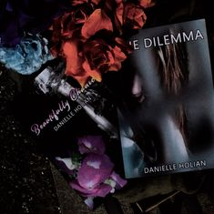 Beautifully Chaotic and The Dilemma by Danielle Holian are available on Amazon. #haul #book #books #Amazon #poetrybook #kindleunlimited #paperback #ebooks Poetry Collection, Poetry Books, Ebooks, Amazon, Movie Posters, Movies, Beauty, Amazons, Riding Habit