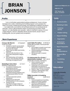 my resume design that is professional yet bold buy the template for just 15