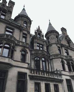 gothic architecture buildings in mumbai Gellert Grindelwald, Slytherin Aesthetic, Gothic Architecture, Ancient Architecture, Architecture Exam, Vampire, The Secret History, Black Butler, Story Inspiration