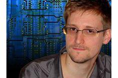 Snowden dá sua 1ª entrevista no Brasil, uma exclusiva para revista VIP http://www.bluebus.com.br/snowden-da-sua-1a-entrevista-brasil-uma-exclusiva-p-revista-vip/