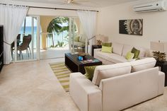 Sapphire Beach 213 - available during Blue Sky Luxury's Summer Suntastic Special!