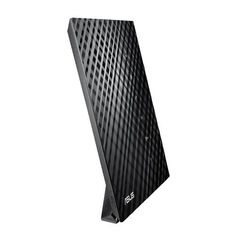 Here are the best prices for Asus Dual-Band Gigabit Router Best Wifi Router, Wireless Router, Mobile Auto Repair, Car Finance, Bands, Lava, Black Diamond, Band