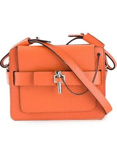 Shop Carven small 'Malher' crossbody bag in Gallery from the world's best independent boutiques at farfetch.com. Over 1500 brands from 300 boutiques in one website.