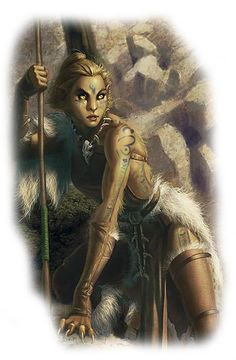 Familiar Tattoo (Su)- A tattooed sorcerer gains a familiar as an arcane bond, as a wizard equal to her sorcerer level. Description from deepest-darkness.obsidianportal.com. I searched for this on bing.com/images