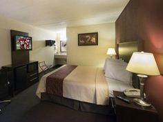 Affordable, Pet Friendly Hotel In Gulf Shores, Alabama: Red Roof Inn Gulf  Shores, AL | Stay With Red Roof | Pinterest | Red Roof, Pet Friendly Hotels  And ...