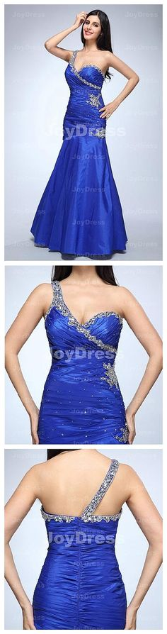 ukevening gowns,long gowns #fashion #dress £107.00
