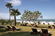 Hotel Coco Ocean Resort