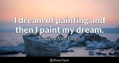#vangogh #vincentvangogh #painter #artist #artists #painters #life #lifequotes #words #wordsofwisdom #wordstoliveby #inspired #inspiredaily #inspirational #inspirationalquotes #inspiringquotes #inspiredaily #pictures #pics #picoftheday #beauty #heartwarming #embrace #art #artwork  #artdrawings #sweetdreams  #dreams #quotes #quoteoftheday #quotestoliveby #positivequotes #famousquotes Inspiring Quotes About Life, Inspirational Quotes, Van Gogh Quotes, Quotes To Live By, Life Quotes, Dutch Artists, Vincent Van Gogh, Famous Quotes, My Dream