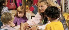 Mini Masters - Finding Fun and Favorites Tulsa, Oklahoma  #Kids #Events