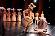 nutcracker mouse king costume - Google Search