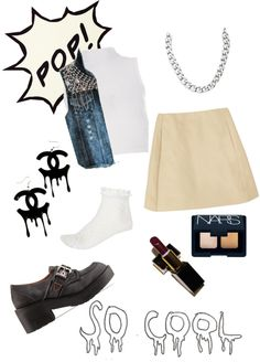 """Untitled #11"" by ssophiejoyy ❤ liked on Polyvore"