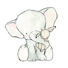 Baby Diaper TIme https://www.pinterest.com/CMCNursery/baby-diaper-time/