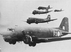 C-47 RAAF