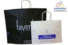 new-bags-bolsapubli