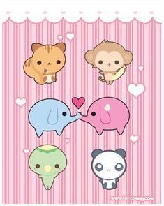 kawaii_animal_designs_by_a_little_kitty1.jpg (300×376)