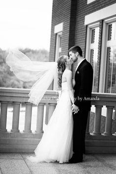 www.creativephotographybyamanda.com for your wedding!