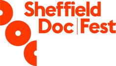 Sheffield Doc Fest Returns Next Week with VR Premieres, Awards and Summit Augmented Reality, Virtual Reality, Documentary Filmmaking, Movie Previews, Trend News, Latest Movies, Sheffield, Film Festival, Special Events