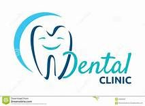 Seen Achievement in the Gallery of websites of Dentist Vikram Ahuja at Dental Implant Lucknow Dental Images, India Images, Dental Implants, Clinic, Image Search, Yahoo Search, Gallery
