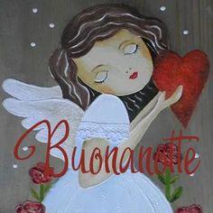 Buonanotte immagini angeli ⋆ Toghigi♥Paper Day For Night, Good Night, Good Morning, Italian Greetings, Wordpress Theme, Disney Characters, Fictional Characters, Aurora Sleeping Beauty, Disney Princess