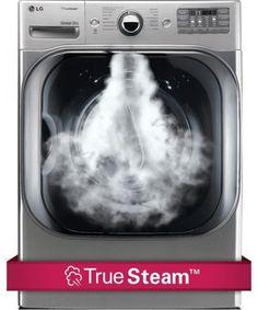 *CÔNG NGHỆ HIỆN ĐẠI CỦA MÁY GIẶT THẾ HỆ MỚI* *Công nghệ hiện đại của máy giặt thế hệ mới* theo dịch vụ *sửa máy giặt tại Hà Nội*, giúp quý khách hàng có thể đưa ra được những lựa chọn đúng đắn và thích hợp nhất. #suamaygiattaihanoi #suamaygiat   http://dienlanhbachkhoahanoi.com.vn/cong-nghe-hien-dai-cua-may-giat-the-he-moi/