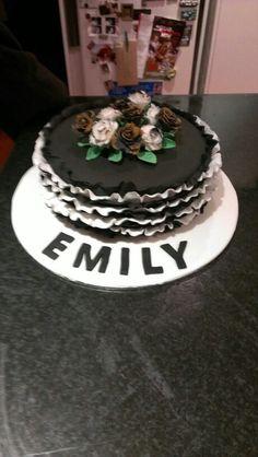Cakes Las Vegas Custom Cakes Birthday Cakes 3 Pinterest