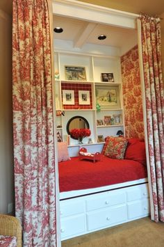 Bedroom Photos Kids Rooms Design, Pictures, Remodel, Decor and Ideas - page 26