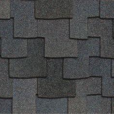 asphalt-shingle-roofing-Mesquite-woodmoor-owens-corning