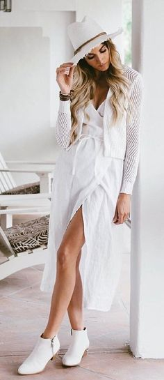 68addb2995e 40+ Trending Summer Outfits That Always Looks Fantastic