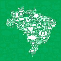 O que é Terceiro Setor? Saiba tudo sobre o significado de terceiro setor e conheça a história do terceiro setor no Brasil.