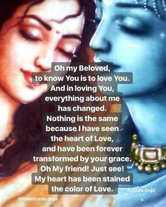 Hare krishna Radha Krishna Love Quotes, Cute Krishna, Lord Krishna Images, Radha Krishna Pictures, Radha Krishna Photo, Krishna Art, Krishna Leela, Jai Shree Krishna, Radhe Krishna