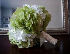Cool 50+ Most Beautiful White and Green Wedding Bouquet Flower  https://oosile.com/50-most-beautiful-white-and-green-wedding-bouquet-flower-7348
