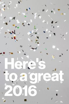 Diy Crafts Ideas : Cheers to a great year on Pinterest! In 2016 130227673 people saw Pins from M