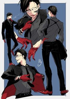 Marvelous Learn To Draw Manga Ideas. Exquisite Learn To Draw Manga Ideas. Manga Boy, Manga Anime, Anime Art, Character Concept, Character Art, Character Design, Arte Emo, Anime Lindo, Hot Anime Guys