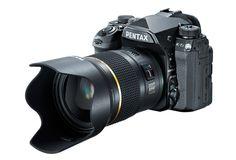 HD Pentax-D FA 50mm F1.4 SDM AW nuevo objetivo fijo de gran luminosidad para réflex con sensor FF o APS-C y montura Pentax K  #Pentax #camera #photography